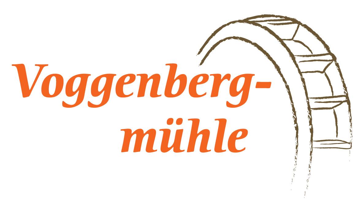 voggenbergmuehle.de